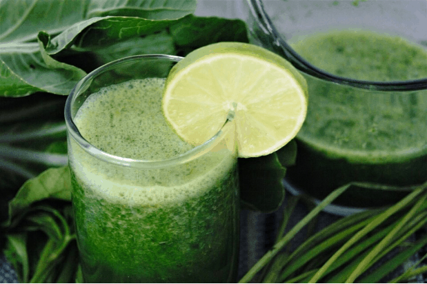 17 Easy Homemade Healthy Juice Recipes Naturally Good For You