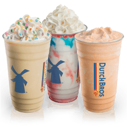 25 Best Dutch Bros Keto, Sugar Free, Low Carb Drinks in 2020