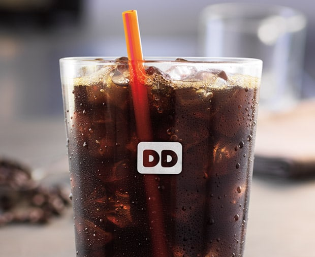Ultimate List Of Dunkin Donuts Keto Friendly Drinks 2019 Health