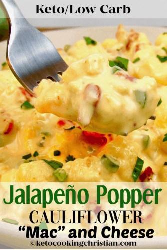 7 Keto Friendly Jalapeno Poppers Recipes You'll Love!